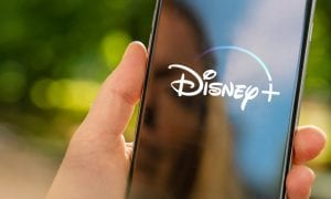 Apple/Disney: The Happiest Acquisition On Earth?