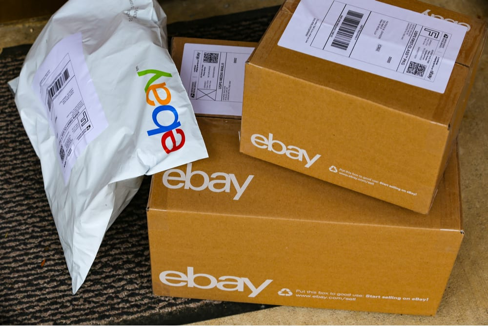 eBay Seeks Buyer For Korean Division