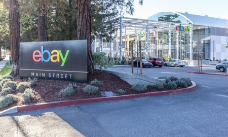 Starboard Adds Four To eBay's Board; Calls For Outside CEO