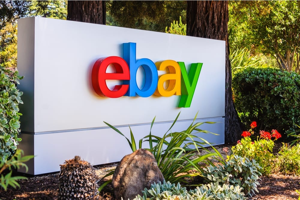 EBay is seeing challenges arise from activist investor Starboard