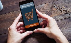 The Appeal Of eCommerce Amid The Coronavirus