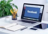 Facebook has seen a spike in usage as of late
