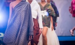 Wipro and SAP will team to innovate in fashion