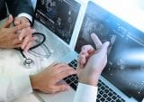 New Rules To Standardize Medical Data Sharing