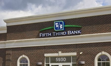 Fifth Third faces legal action over alleged fake accounts.