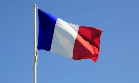 France startups will get financial aid