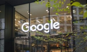 Google Pledges $800M To Help Businesses
