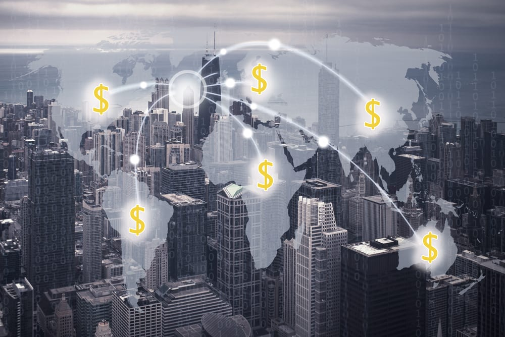 Gravity's new program will expand multi-currency benefits