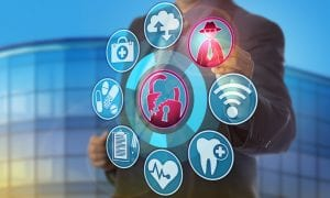 health-human-services-cyber-attack