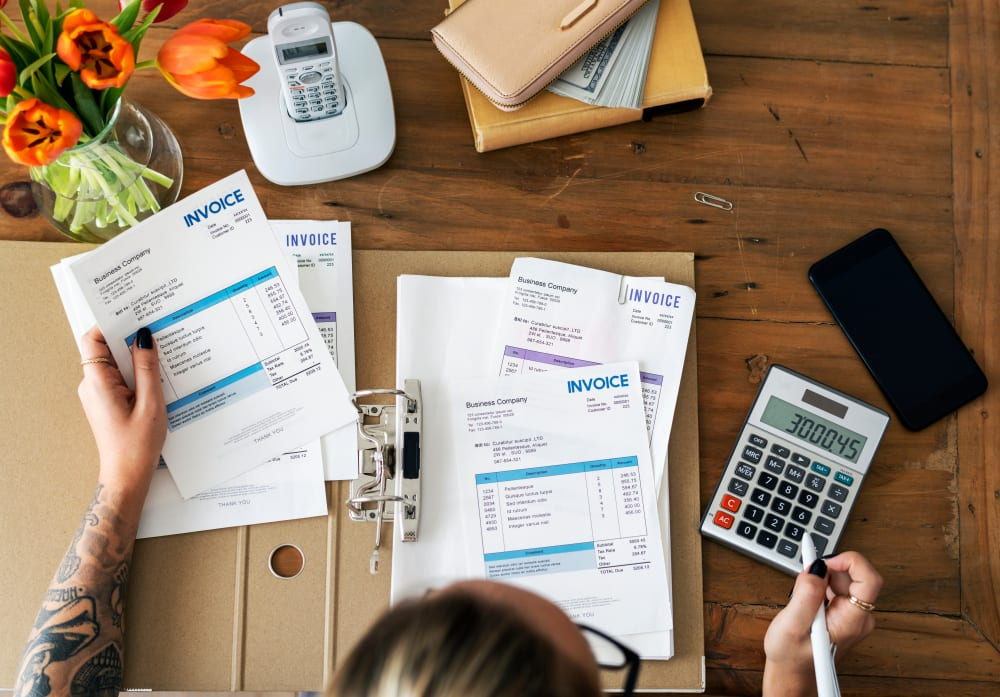 The Effects Of Integrated SMB Accounting