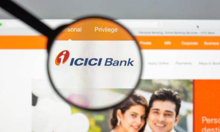 ICICI Launches Banking Services On WhatsApp