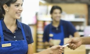 How In-Store Loyalty Programs Help Retailers