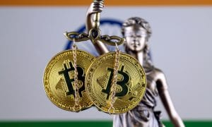 india-crypto-trading-ban-supreme-court