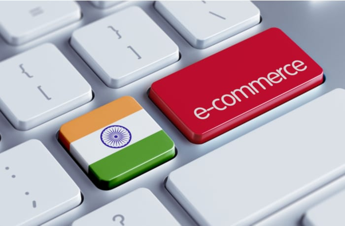 India's Shop101 Secures $3.9M To Boost Social Commerce