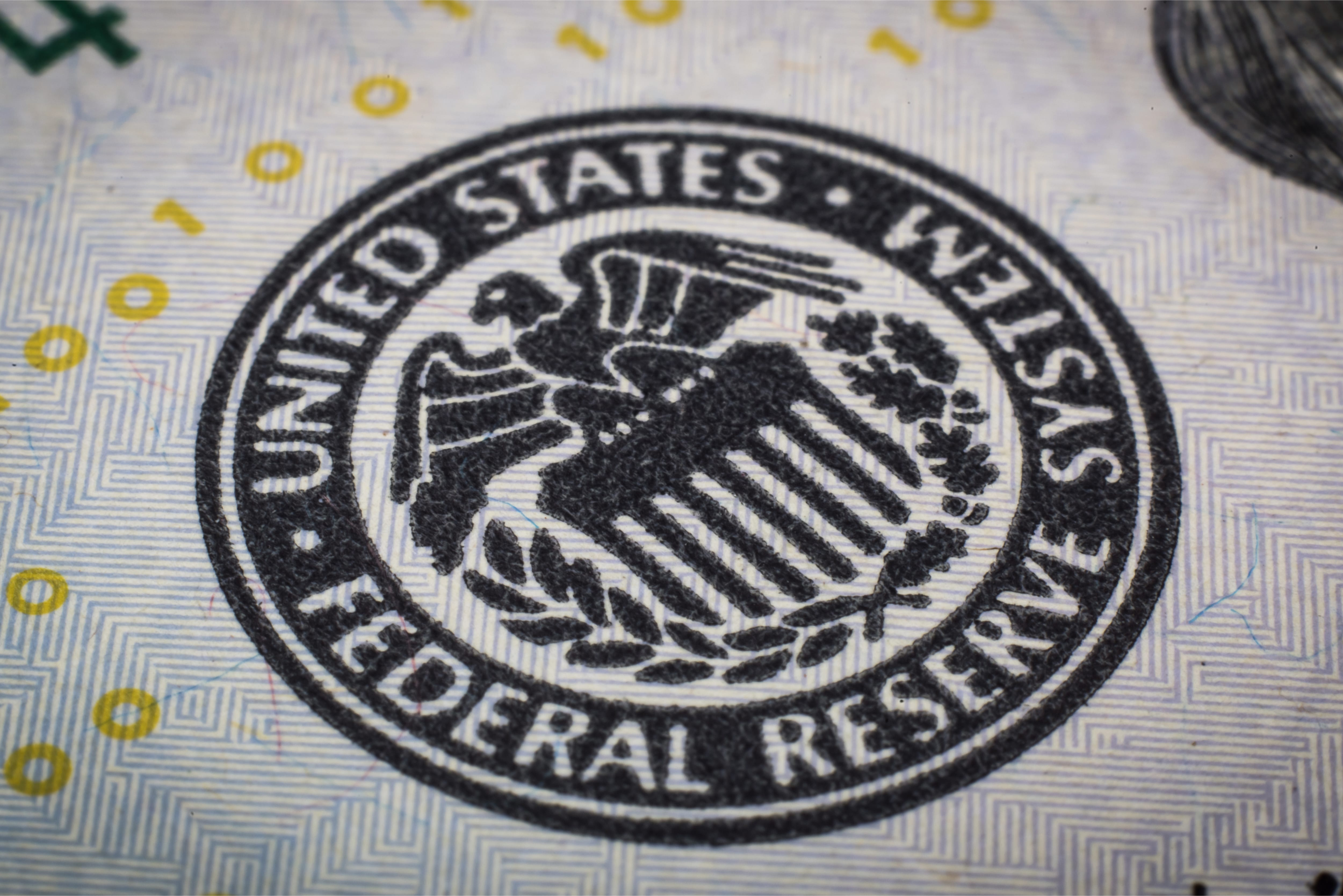 Fed Unveils Plan To Aid Consumers And Businesses