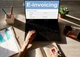 Proactis' bePayd will speed up invoice payments