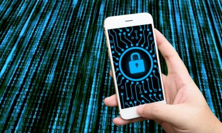Why Securing IoT Is The Next Frontier For ISPs