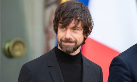 Dorsey To Remain Twitter CEO Amid Investments