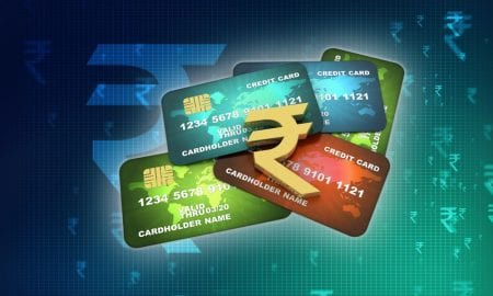 India Unwraps Its Commercial Card Opportunity