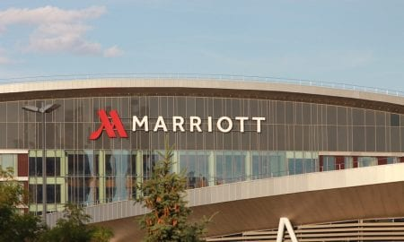 Coronavirus Triggers Furloughs At Marriotts