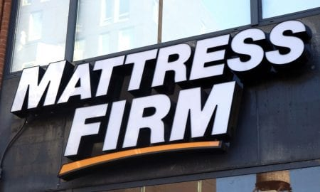 Mattress Firm and Subway are asking for rent deferments or other solutions