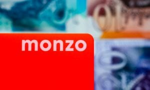 Monzo CEO To Forego Salary Amid Coronavirus