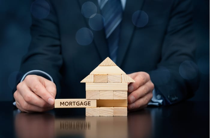 mortgage servicers, deferred payments, coronavirus, fannie mae, freddie mac