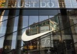eCommerce Helped Nike Mitigate Lost China Sales