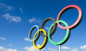 Olympics Delay Means Race To Recoup Sunk Costs