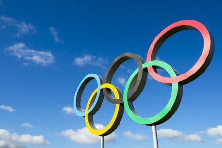 Olympics Delay Will Spark Race To Recoup Sunk Costs