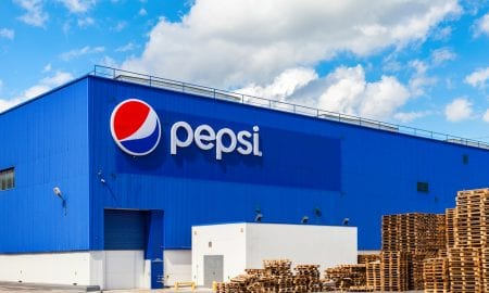 PepsiCo To Expand Share Of Energy Market