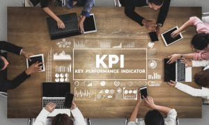 Retail KPIs Worked Over For Customer Experience