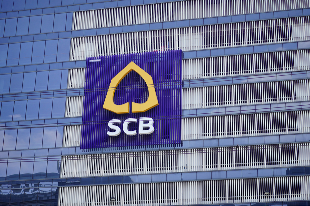 Ripple Powers X-Border B2B Payments For SCB