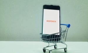 ShopBack Notches $75M In Temasek-Led Series B