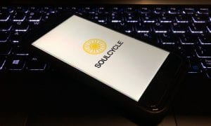 SoulCycle To Debut Home Exercise Bike