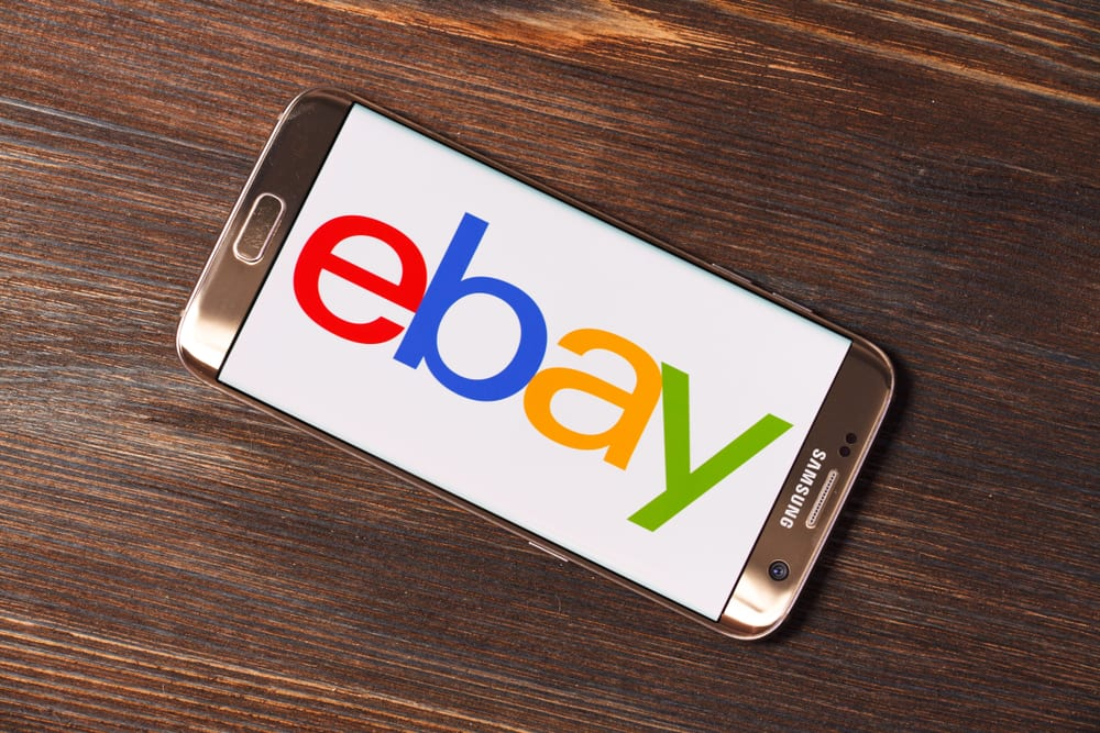 Starboard And eBay Escalate Boardroom Spat