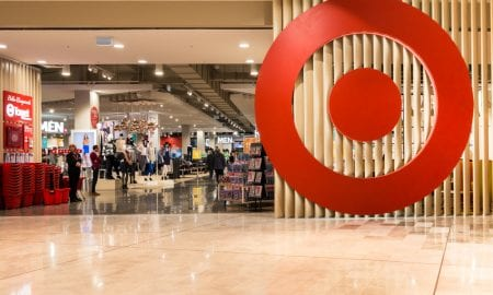 Same-Day Services Soar In Mixed Q4 For Target