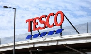 Tesco To Unload Thailand, Malaysia Assets