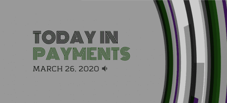Today In Payments: Apple Shares Tank On News iPhone 12 Might Be Delayed; FinTech Veteran Dan Henry Tapped To Lead Green Dot