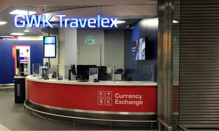 travelex-finablr-shares-frozen