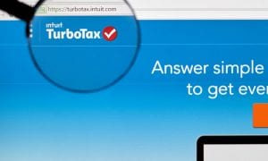 TurboTax-Credit Karma Deal Triggers Worries