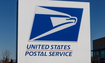 Turning The Post Office Into A Destination