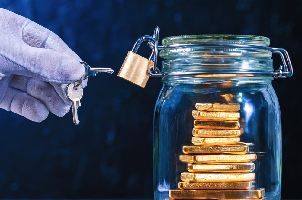 Banking-As-A-Service Takes On The Underbanked SMB