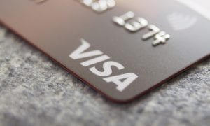 Visa Postpones Rollout Of New Fee Structure