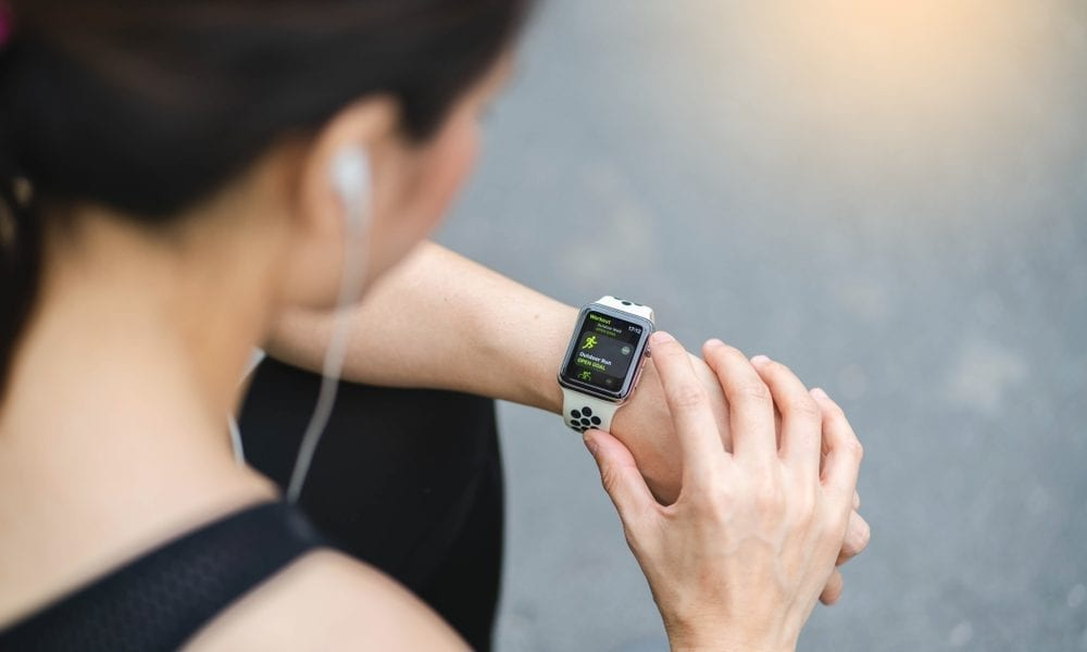Google surveyed users about a number of possible improvements to its smart watch technology.
