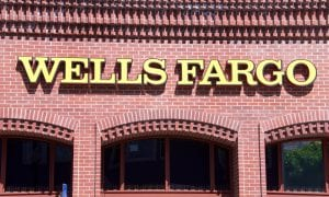 Wells CEO Faces Hill Grill On Account Scandals