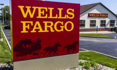 Wells Fargo To Offer Capped Overdraft Fees