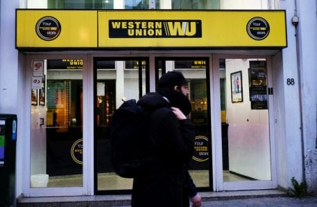 Western Union Launches New Video, Phone Tool For Home Money Transfers