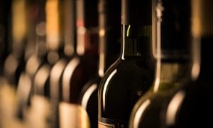 eCommerce Innovations In The Wine Industry