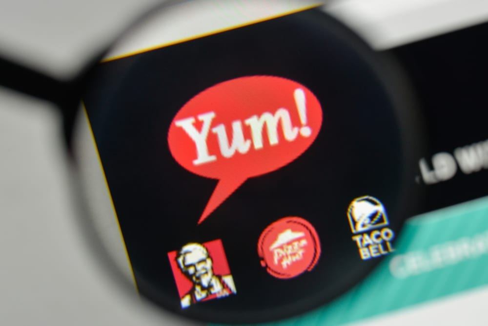 The Habit Restaurants Now Owned By Yum! Brands